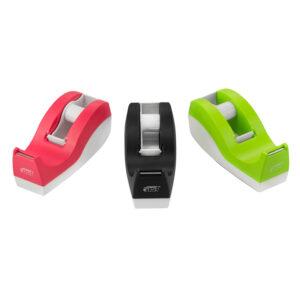 Base para cinta adhesiva
